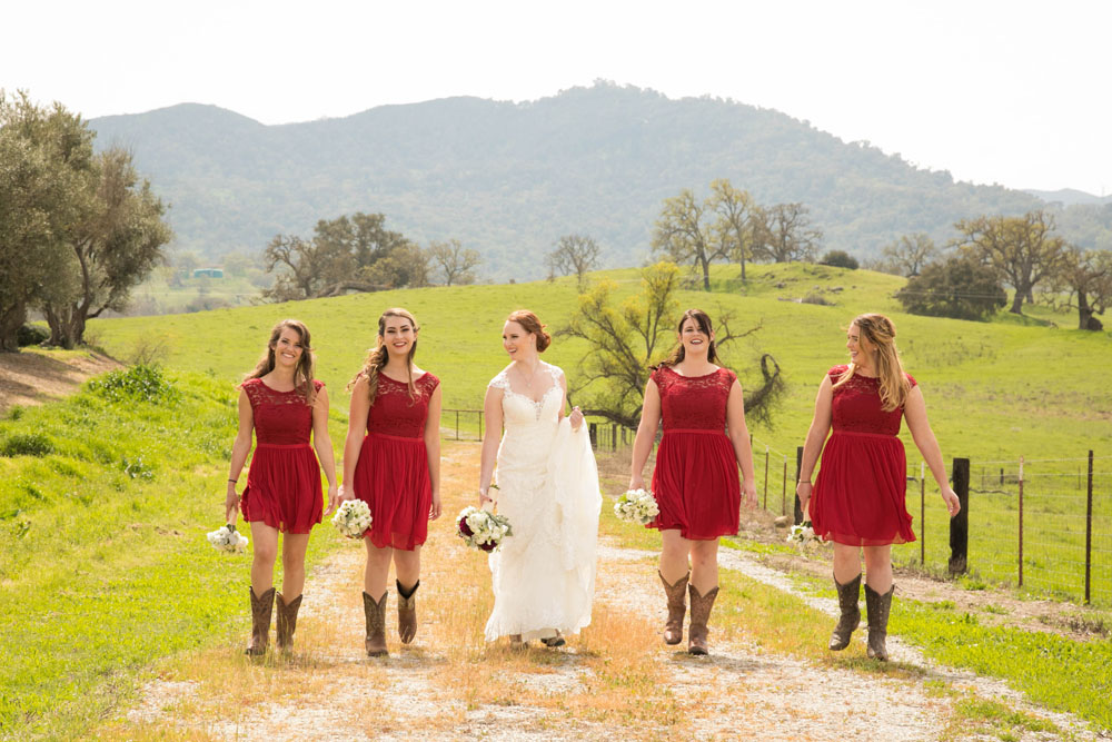 Paso Robles Wedding Photographer Santa Margarita Ranch Wedding 040.jpg