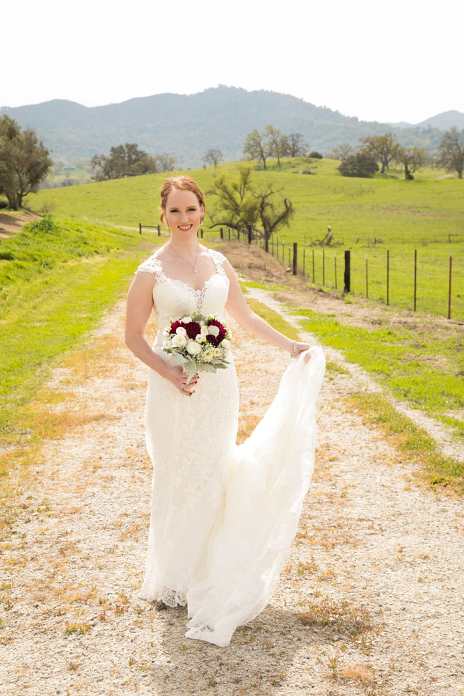 Paso Robles Wedding Photographer Santa Margarita Ranch Wedding 041.jpg