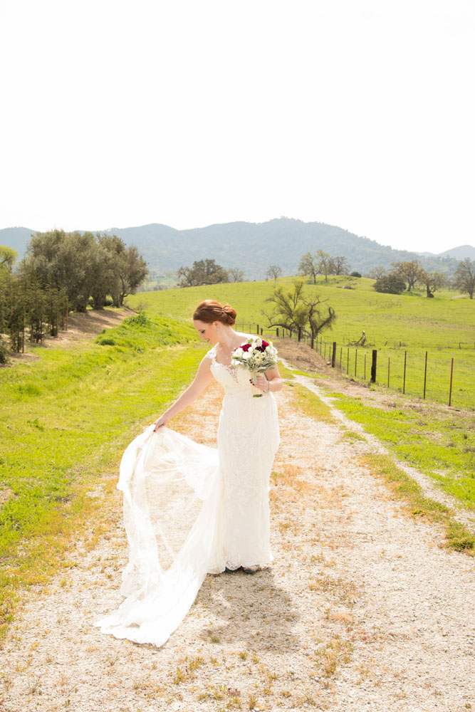 Paso Robles Wedding Photographer Santa Margarita Ranch Wedding 042.jpg