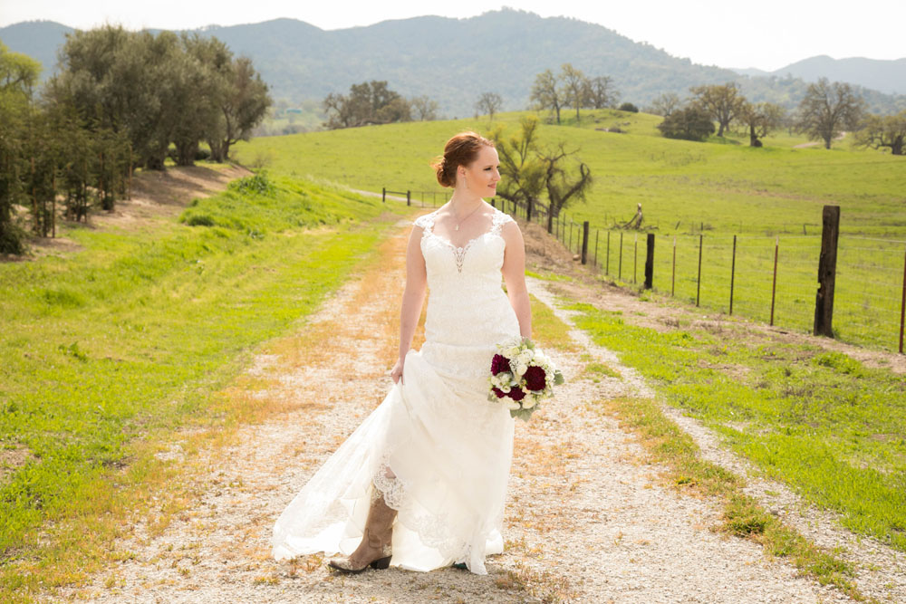 Paso Robles Wedding Photographer Santa Margarita Ranch Wedding 044.jpg