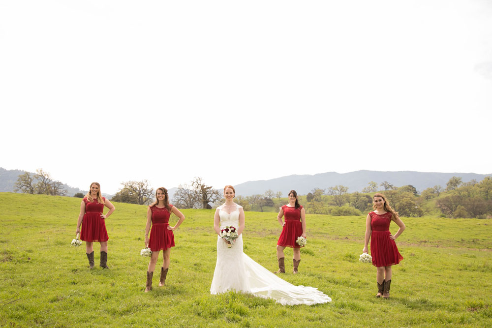 Paso Robles Wedding Photographer Santa Margarita Ranch Wedding 051.jpg