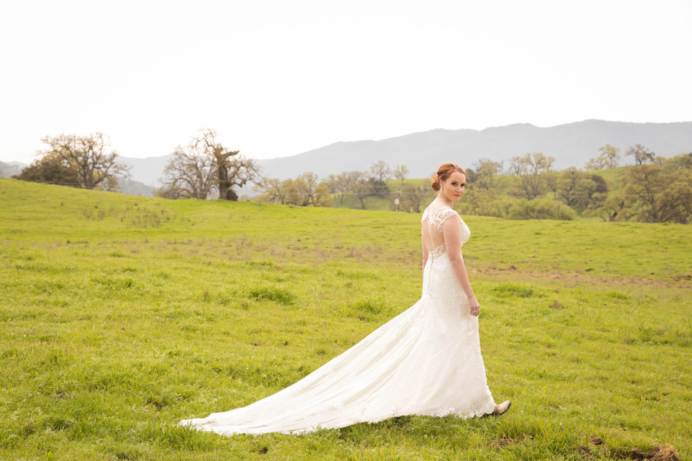 Paso Robles Wedding Photographer Santa Margarita Ranch Wedding 055.jpg