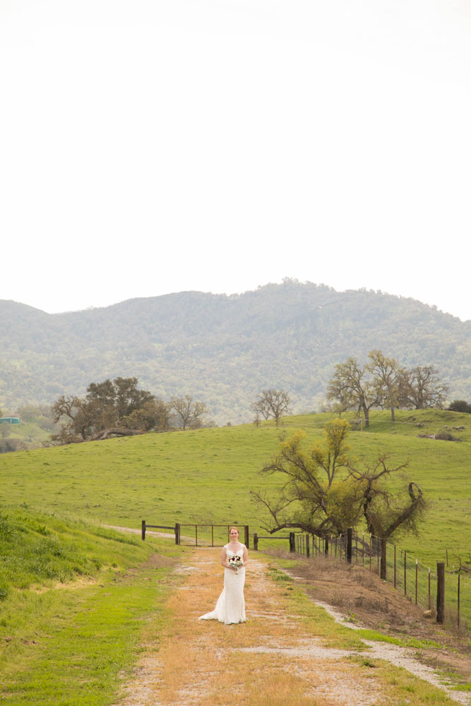 Paso Robles Wedding Photographer Santa Margarita Ranch Wedding 057.jpg