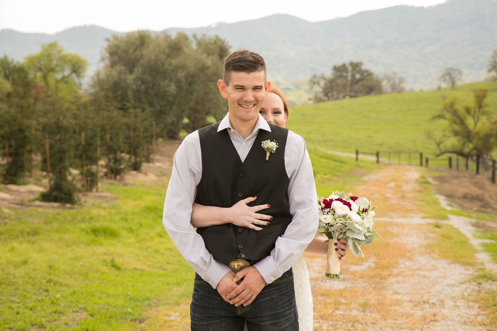 Paso Robles Wedding Photographer Santa Margarita Ranch Wedding 061.jpg
