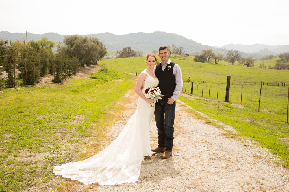 Paso Robles Wedding Photographer Santa Margarita Ranch Wedding 065.jpg