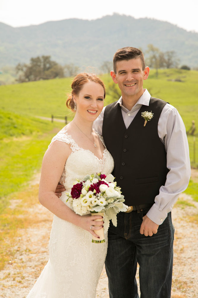 Paso Robles Wedding Photographer Santa Margarita Ranch Wedding 066.jpg