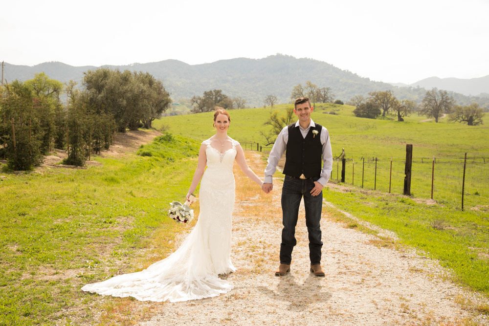 Paso Robles Wedding Photographer Santa Margarita Ranch Wedding 070.jpg