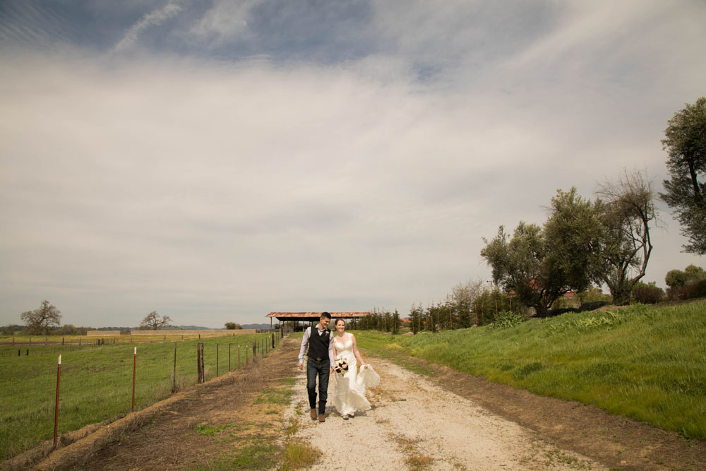 Paso Robles Wedding Photographer Santa Margarita Ranch Wedding 074.jpg