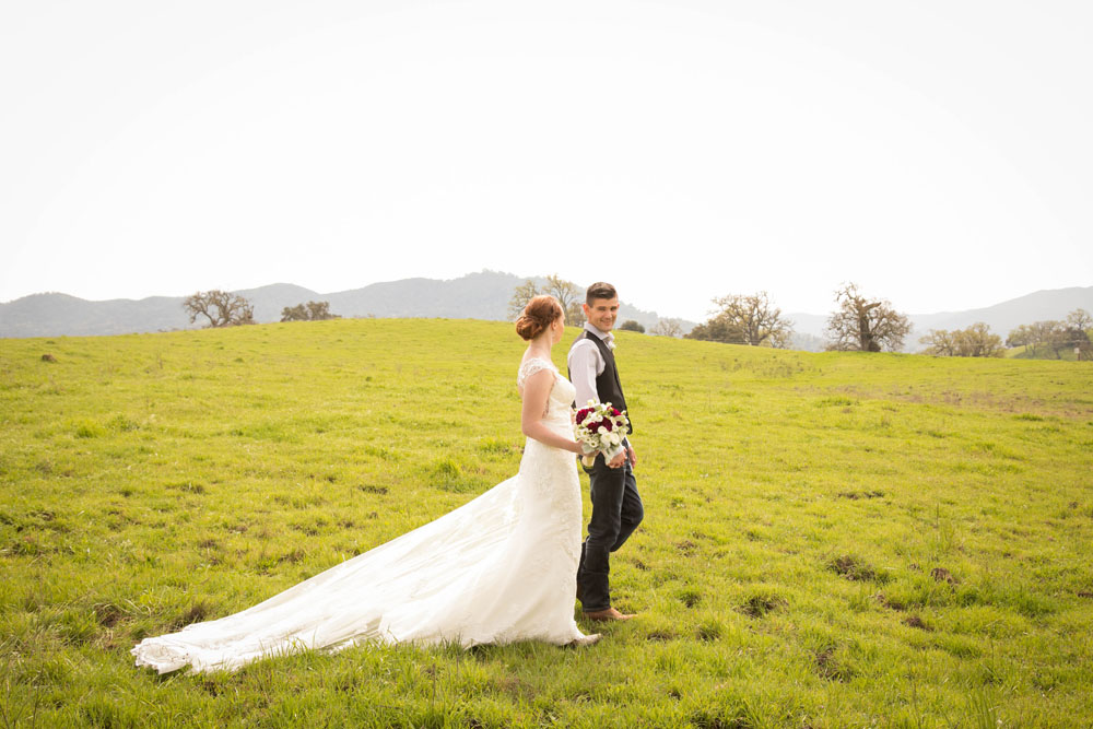 Paso Robles Wedding Photographer Santa Margarita Ranch Wedding 083.jpg