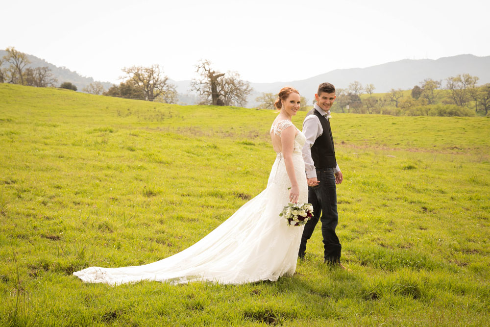 Paso Robles Wedding Photographer Santa Margarita Ranch Wedding 084.jpg