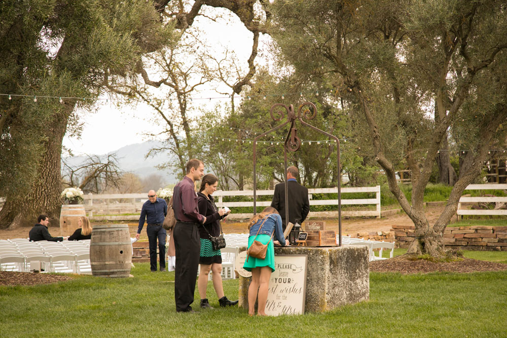 Paso Robles Wedding Photographer Santa Margarita Ranch Wedding 092.jpg
