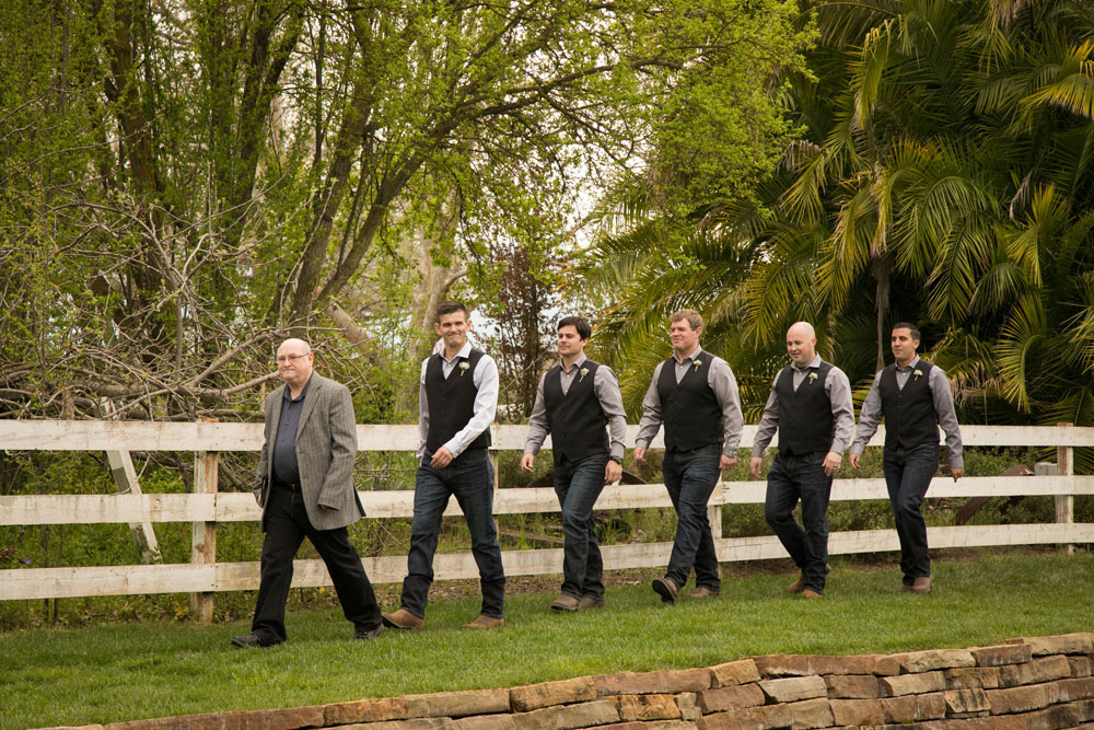 Paso Robles Wedding Photographer Santa Margarita Ranch Wedding 096.jpg