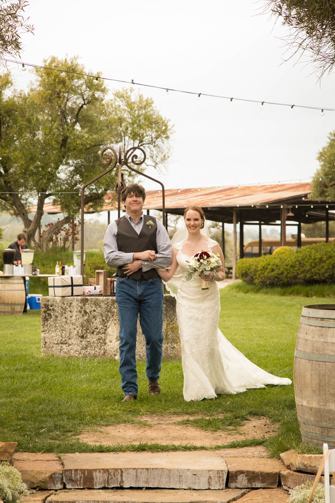 Paso Robles Wedding Photographer Santa Margarita Ranch Wedding 100.jpg