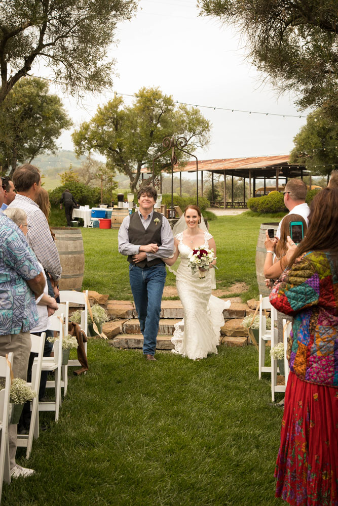 Paso Robles Wedding Photographer Santa Margarita Ranch Wedding 101.jpg
