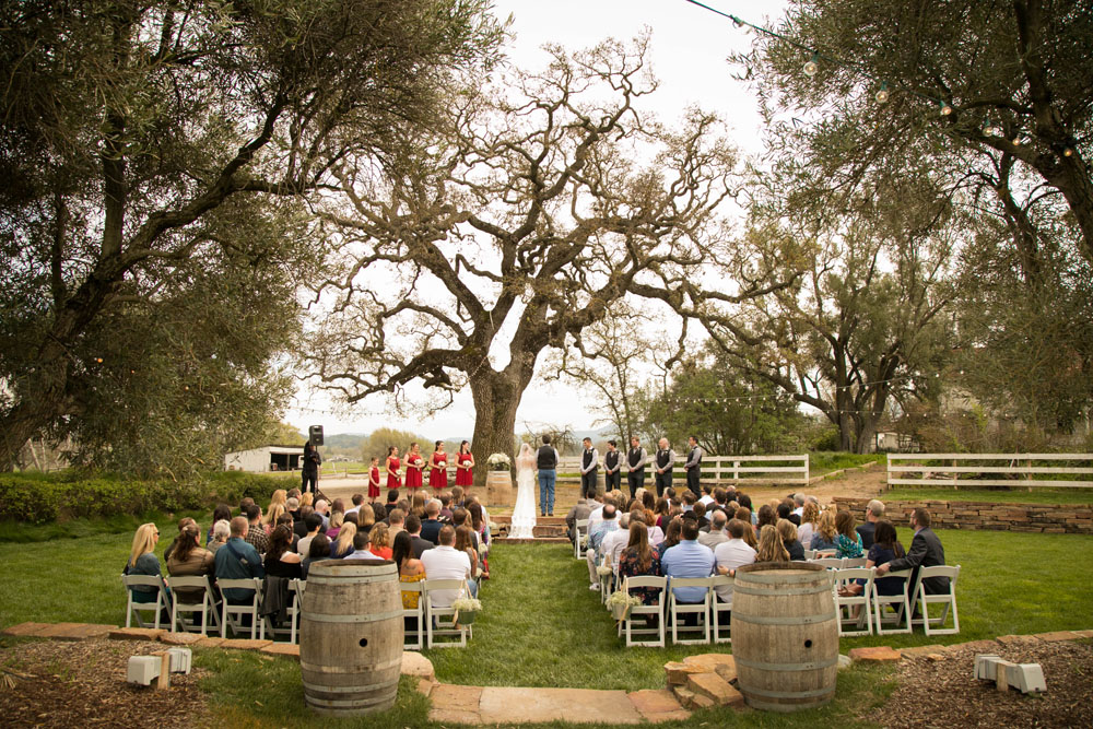 Paso Robles Wedding Photographer Santa Margarita Ranch Wedding 103.jpg
