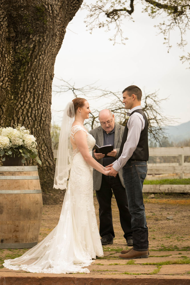 Paso Robles Wedding Photographer Santa Margarita Ranch Wedding 104.jpg