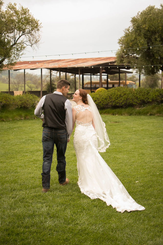 Paso Robles Wedding Photographer Santa Margarita Ranch Wedding 111.jpg