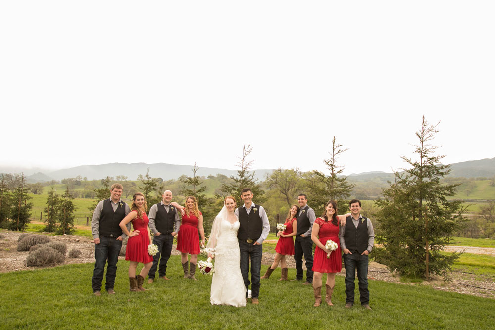 Paso Robles Wedding Photographer Santa Margarita Ranch Wedding 115.jpg