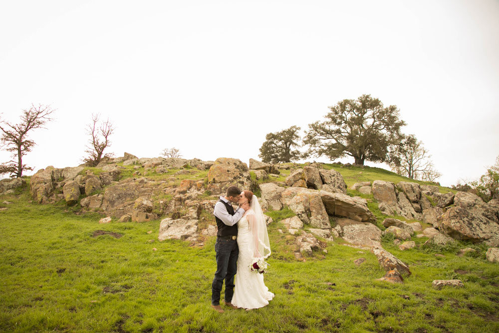 Paso Robles Wedding Photographer Santa Margarita Ranch Wedding 123.jpg