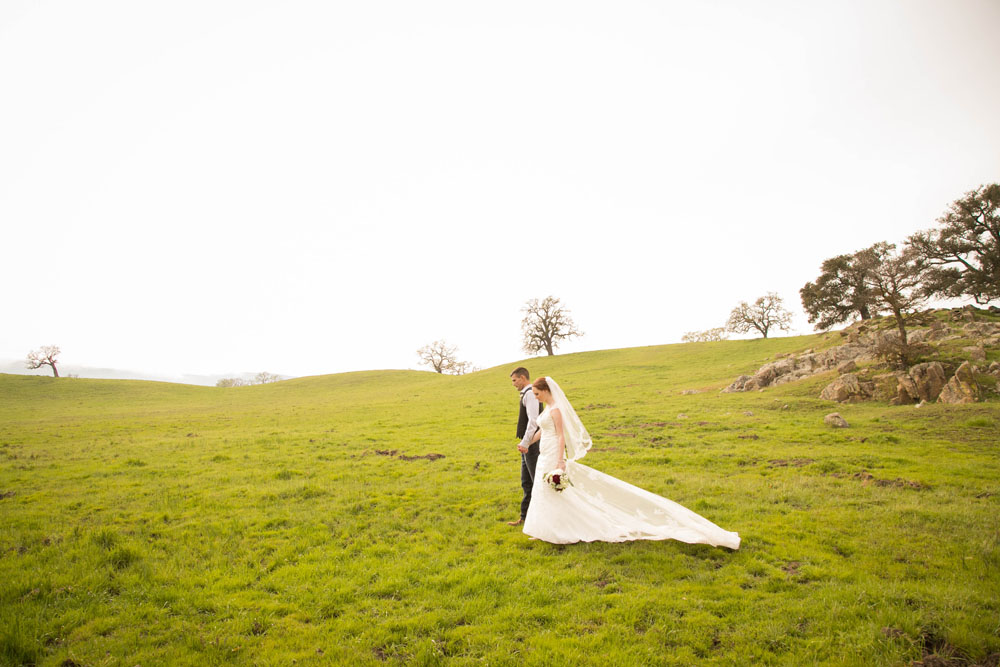 Paso Robles Wedding Photographer Santa Margarita Ranch Wedding 125.jpg