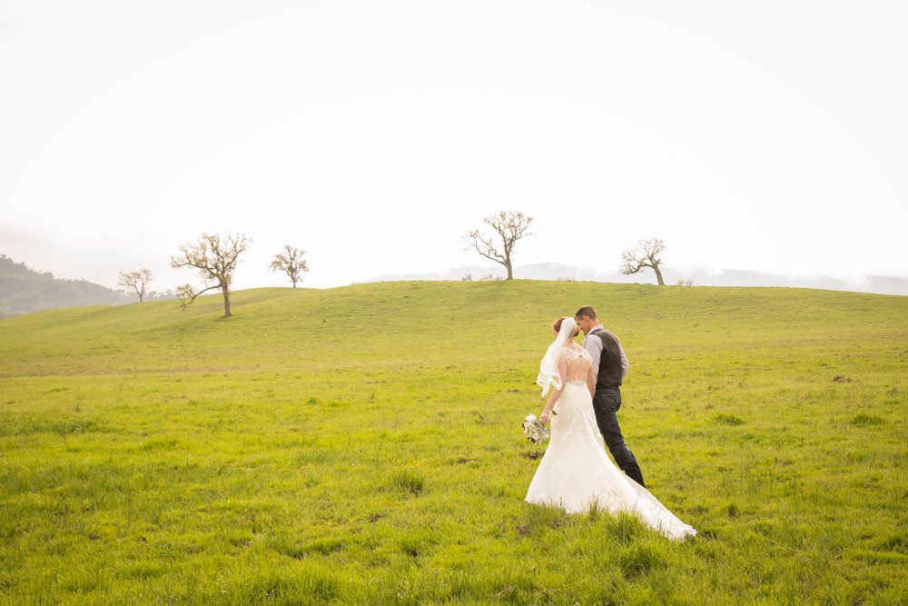 Paso Robles Wedding Photographer Santa Margarita Ranch Wedding 126.jpg