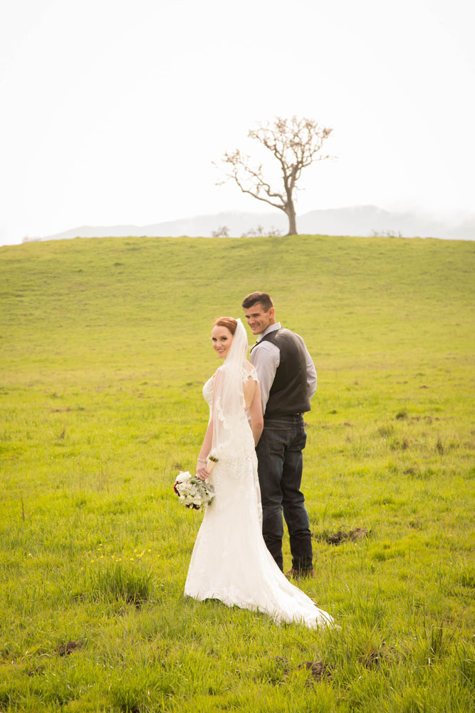 Paso Robles Wedding Photographer Santa Margarita Ranch Wedding 127.jpg
