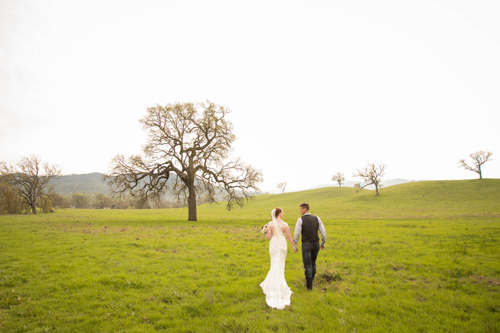 Paso Robles Wedding Photographer Santa Margarita Ranch Wedding 128.jpg