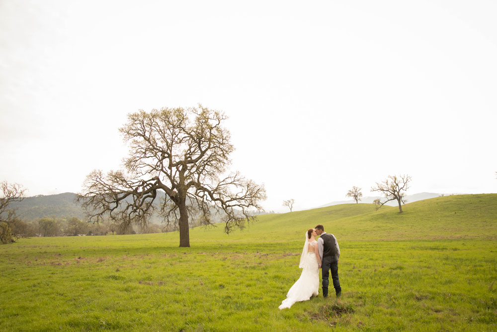 Paso Robles Wedding Photographer Santa Margarita Ranch Wedding 129.jpg