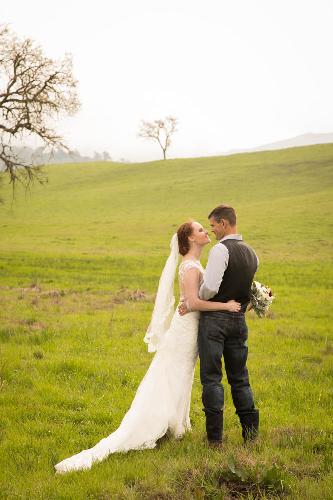 Paso Robles Wedding Photographer Santa Margarita Ranch Wedding 130.jpg