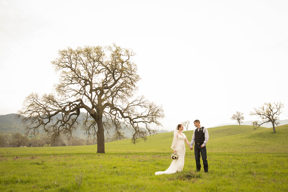 Paso Robles Wedding Photographer Santa Margarita Ranch Wedding 131.jpg