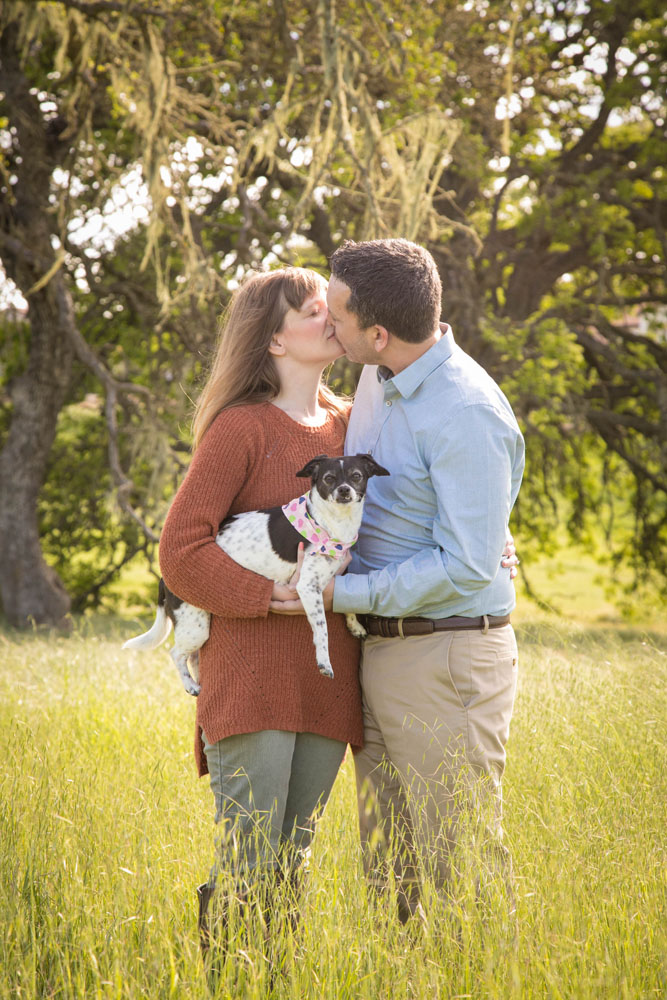 Paso Robles Wedding Photographer Engagement Session  013.jpg