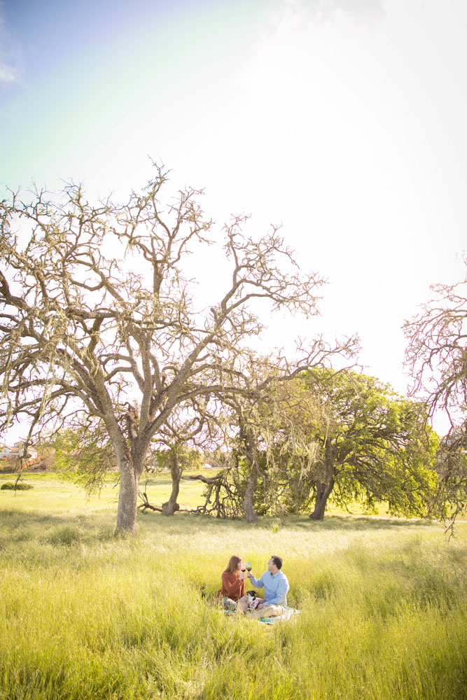Paso Robles Wedding Photographer Engagement Session  046.jpg