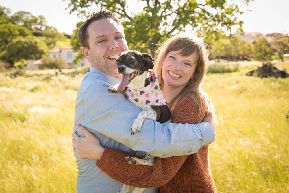 Paso Robles Wedding Photographer Engagement Session  060.jpg