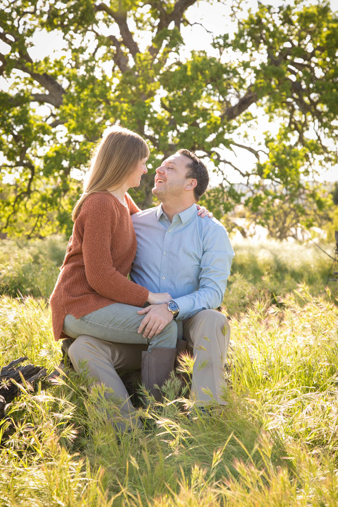 Paso Robles Wedding Photographer Engagement Session  062.jpg
