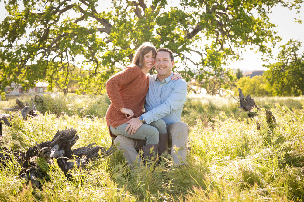 Paso Robles Wedding Photographer Engagement Session  063.jpg