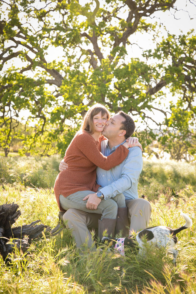 Paso Robles Wedding Photographer Engagement Session  064.jpg