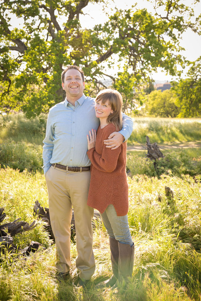Paso Robles Wedding Photographer Engagement Session  065.jpg