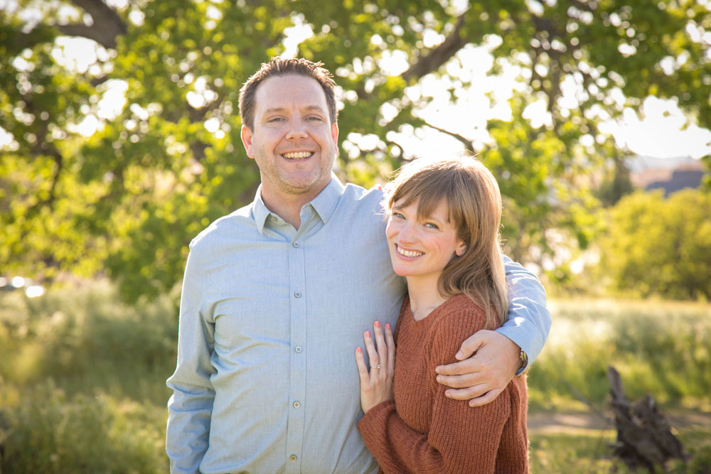 Paso Robles Wedding Photographer Engagement Session  066.jpg