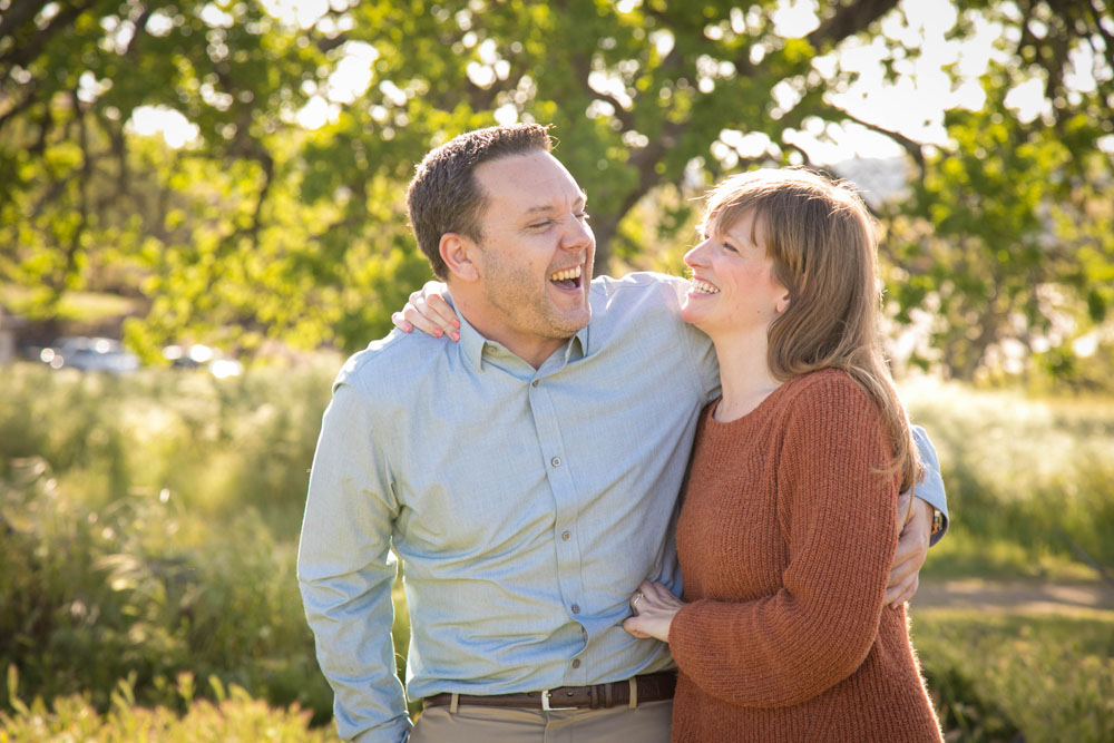 Paso Robles Wedding Photographer Engagement Session  068.jpg