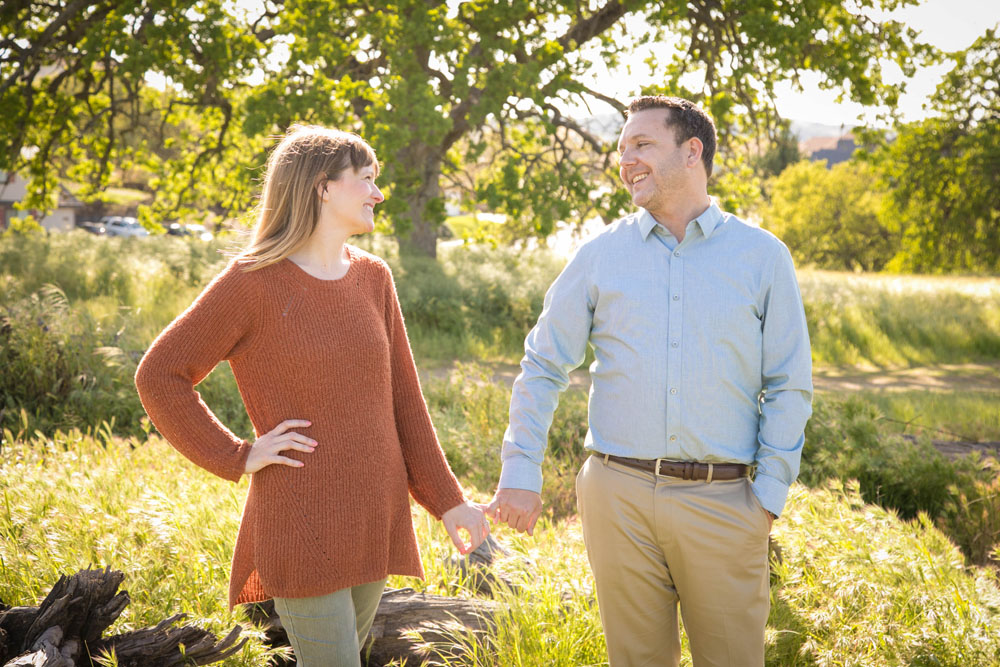 Paso Robles Wedding Photographer Engagement Session  071.jpg
