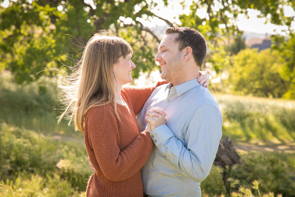 Paso Robles Wedding Photographer Engagement Session  072.jpg