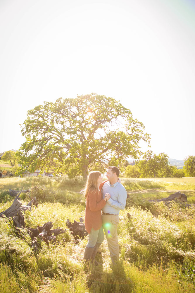 Paso Robles Wedding Photographer Engagement Session  073.jpg