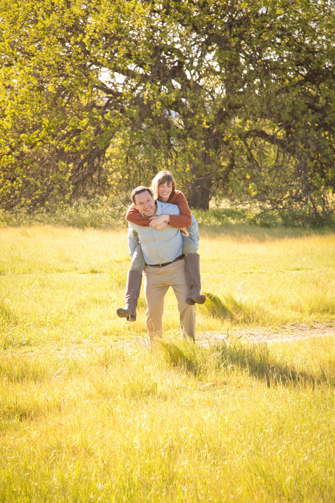 Paso Robles Wedding Photographer Engagement Session  075.jpg