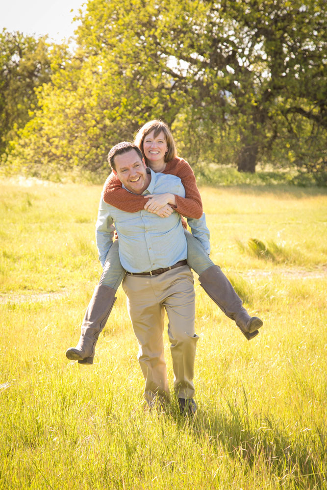 Paso Robles Wedding Photographer Engagement Session  076.jpg