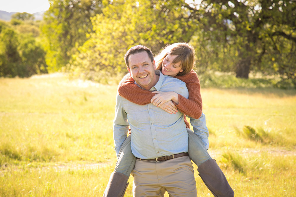 Paso Robles Wedding Photographer Engagement Session  077.jpg