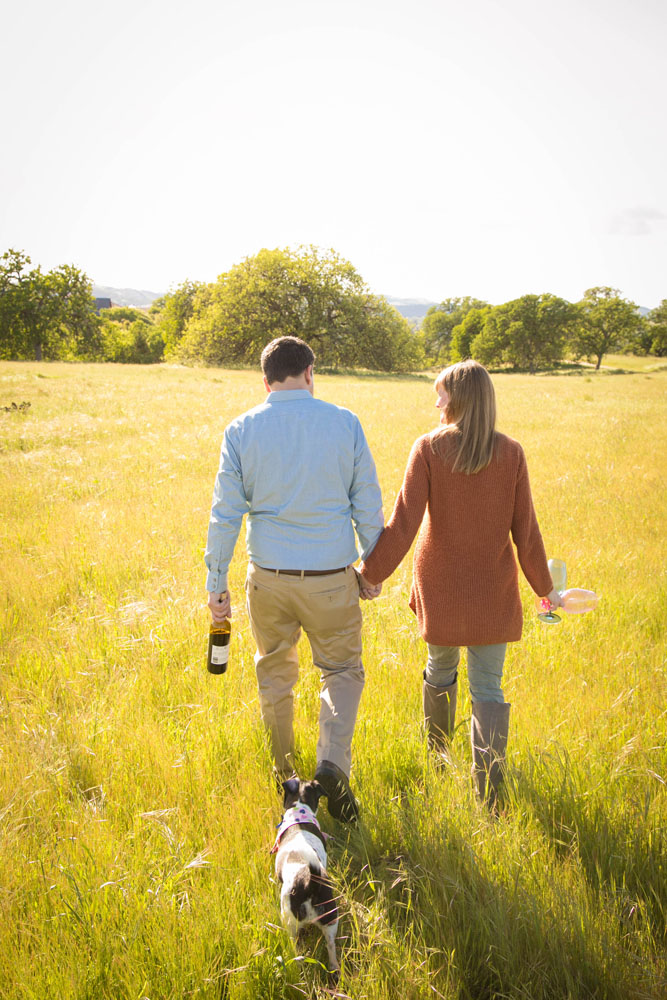 Paso Robles Wedding Photographer Engagement Session  078.jpg