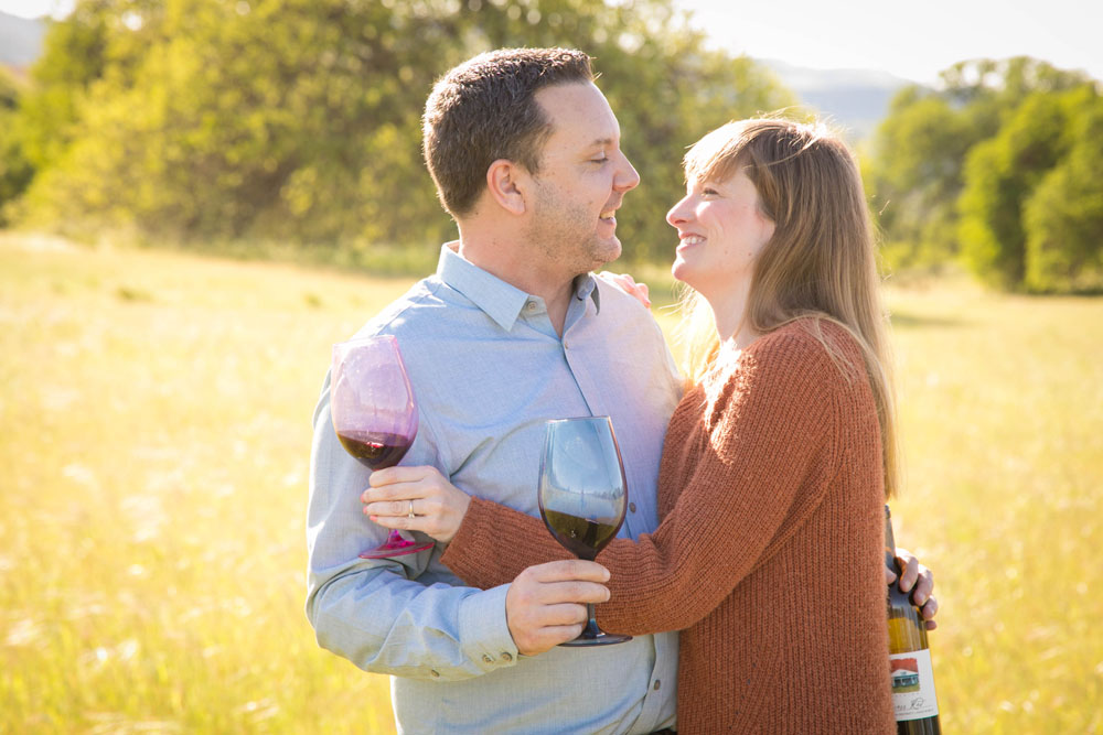 Paso Robles Wedding Photographer Engagement Session  080.jpg