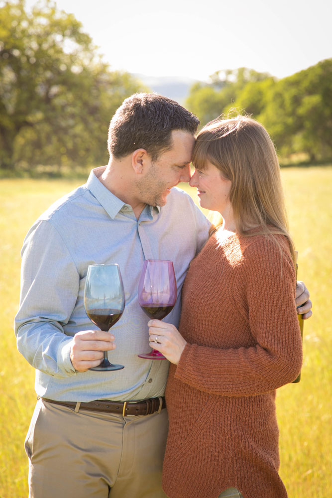 Paso Robles Wedding Photographer Engagement Session  081.jpg