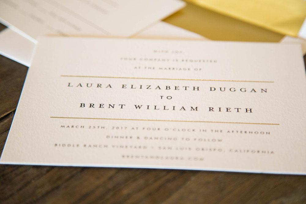 San Luis Obispo Wedding Photographer Biddle Ranch Vineyard 007.jpg