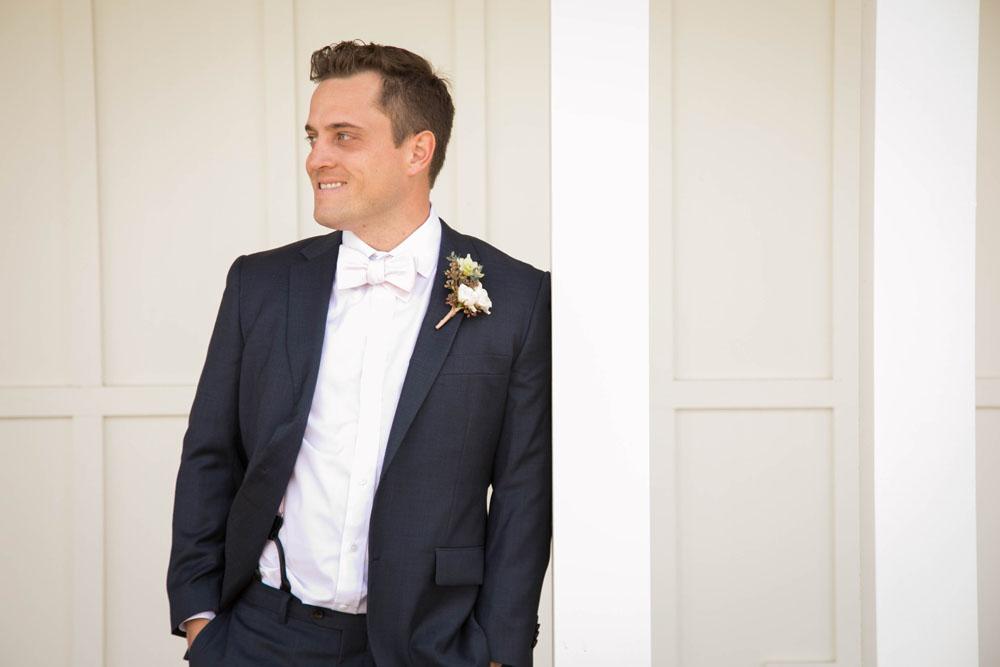 San Luis Obispo Wedding Photographer Biddle Ranch Vineyard 020.jpg